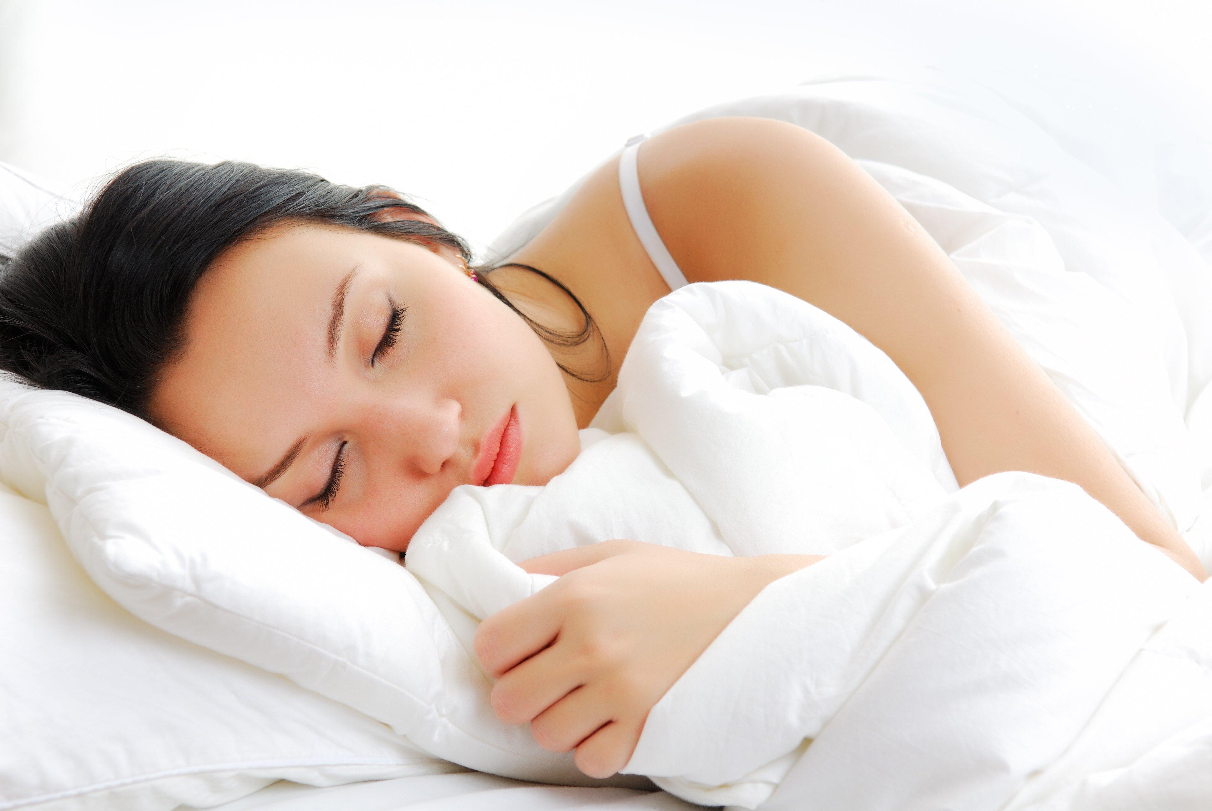 Dieta do sono – Dieta para Emagrecer Dormindo
