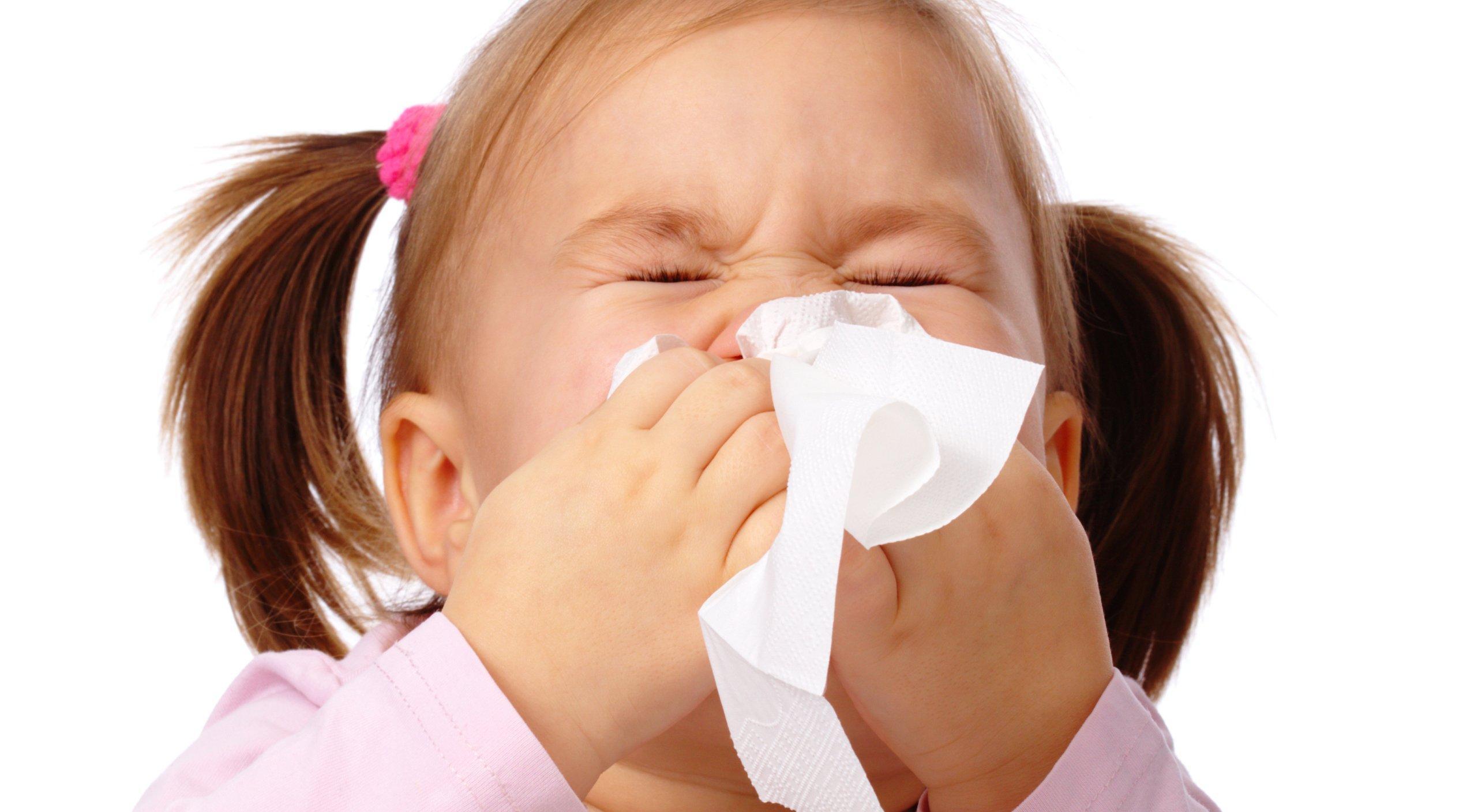 Gripe e Resfriados – O Que Causa e Quais Recomendações Para Combater Gripes e Resfriados