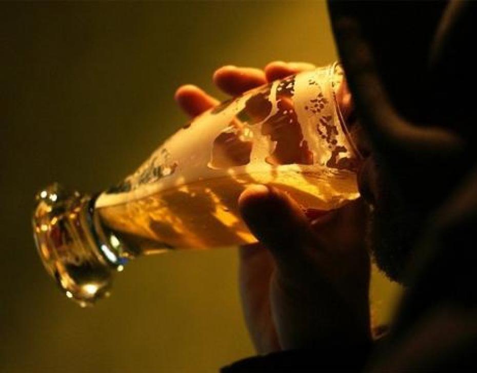 Os Malefícios do Álcool – Por que não Devemos Abusar do Álcool?