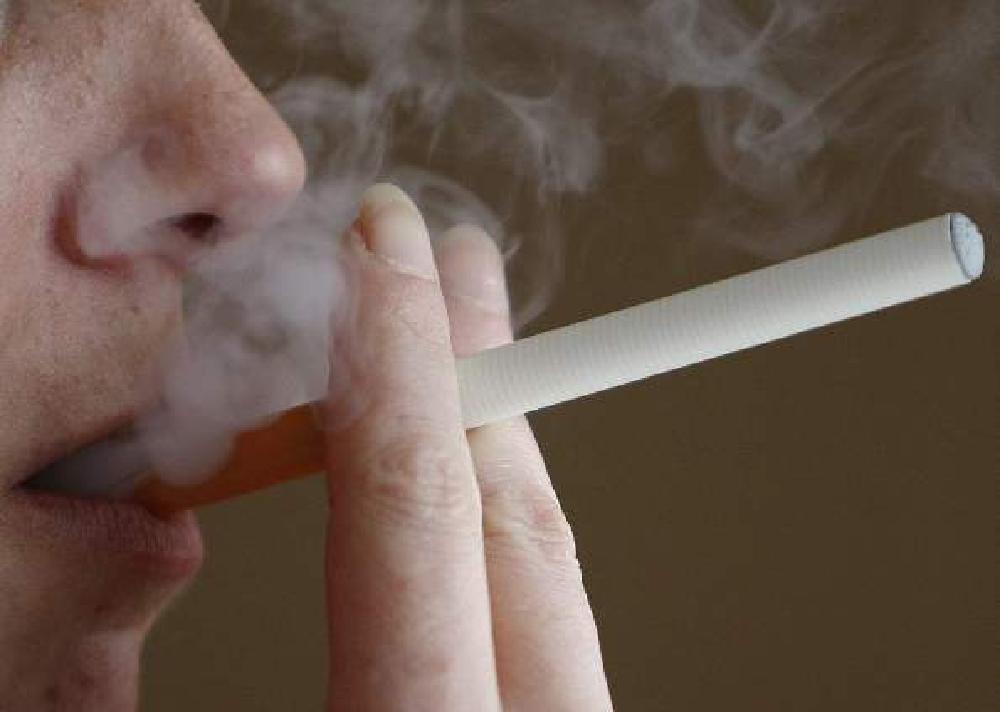 Parar de Fumar Sem Ganhar Peso – Dicas Para Parar de Fumar e Não Engordar