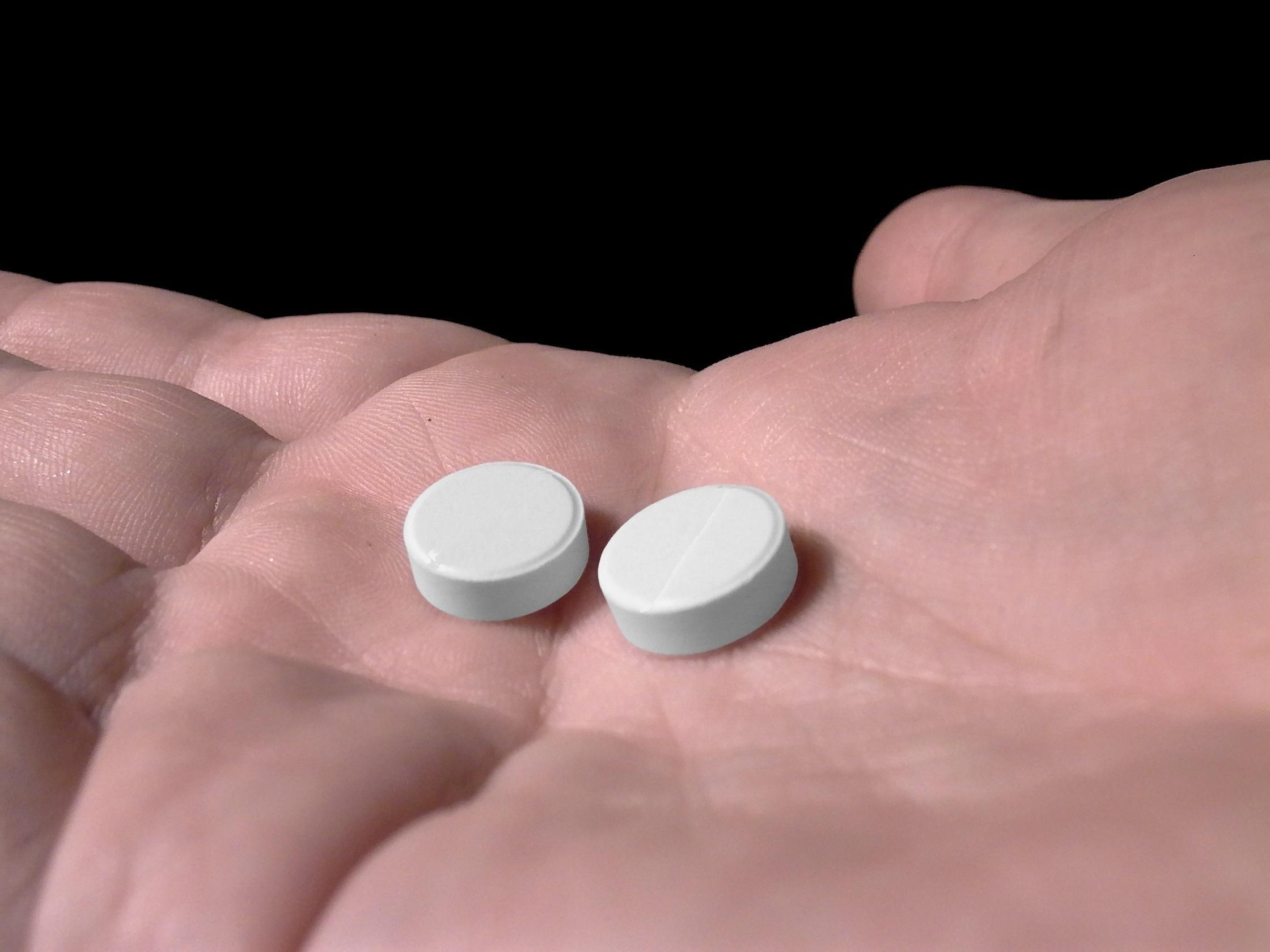 Pílula do Dia Seguinte: Os Efeitos Colaterais e da Pílula do Dia Seguinte