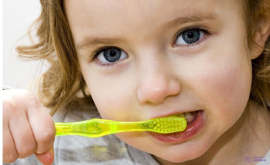 Prevenir Cárie em Crianças – Dicas de Prevenção de Cáries em Crianças