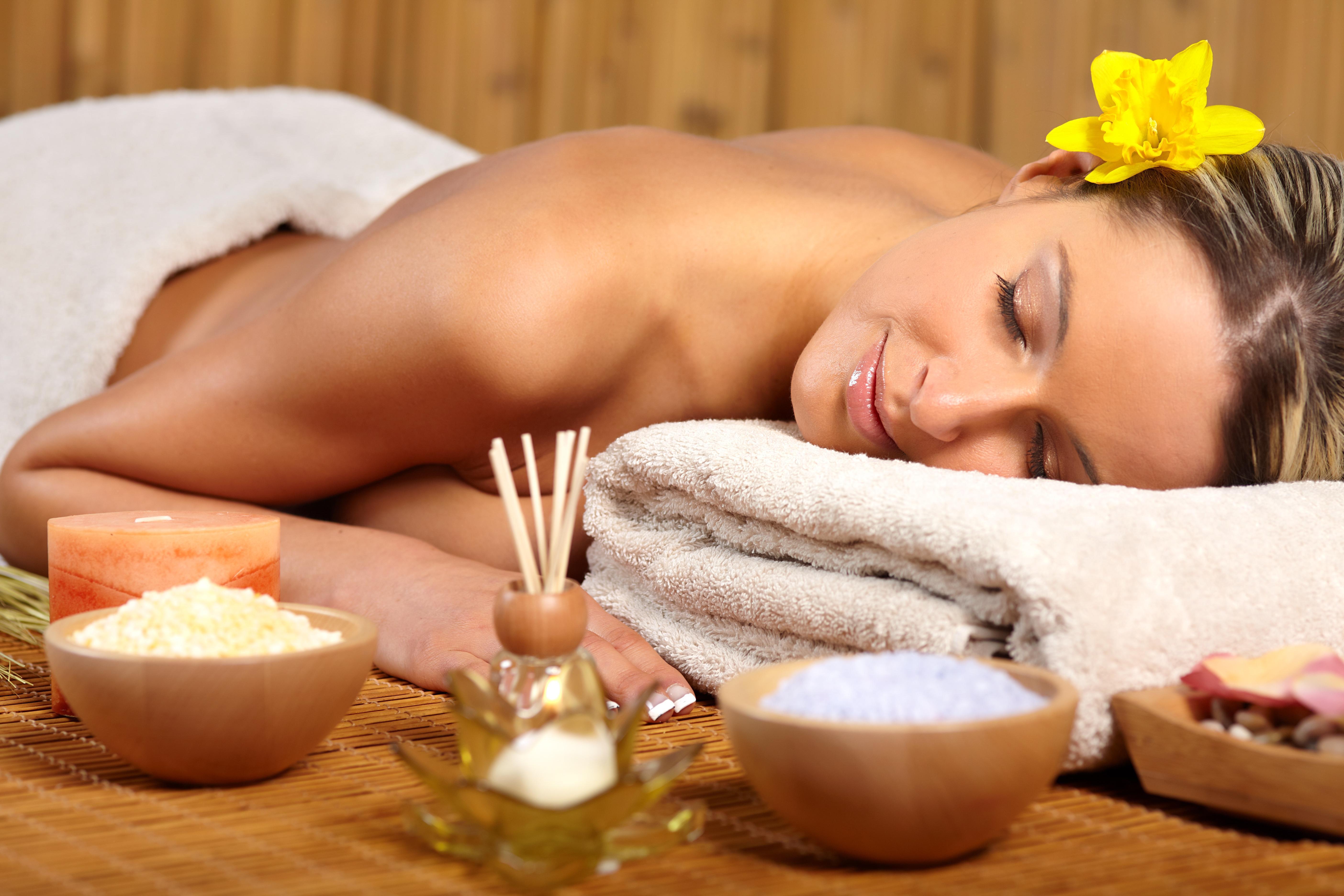 Relaxamento para Emagrecer – Dicas Como Relaxar Para Ajudar na Perda de Peso