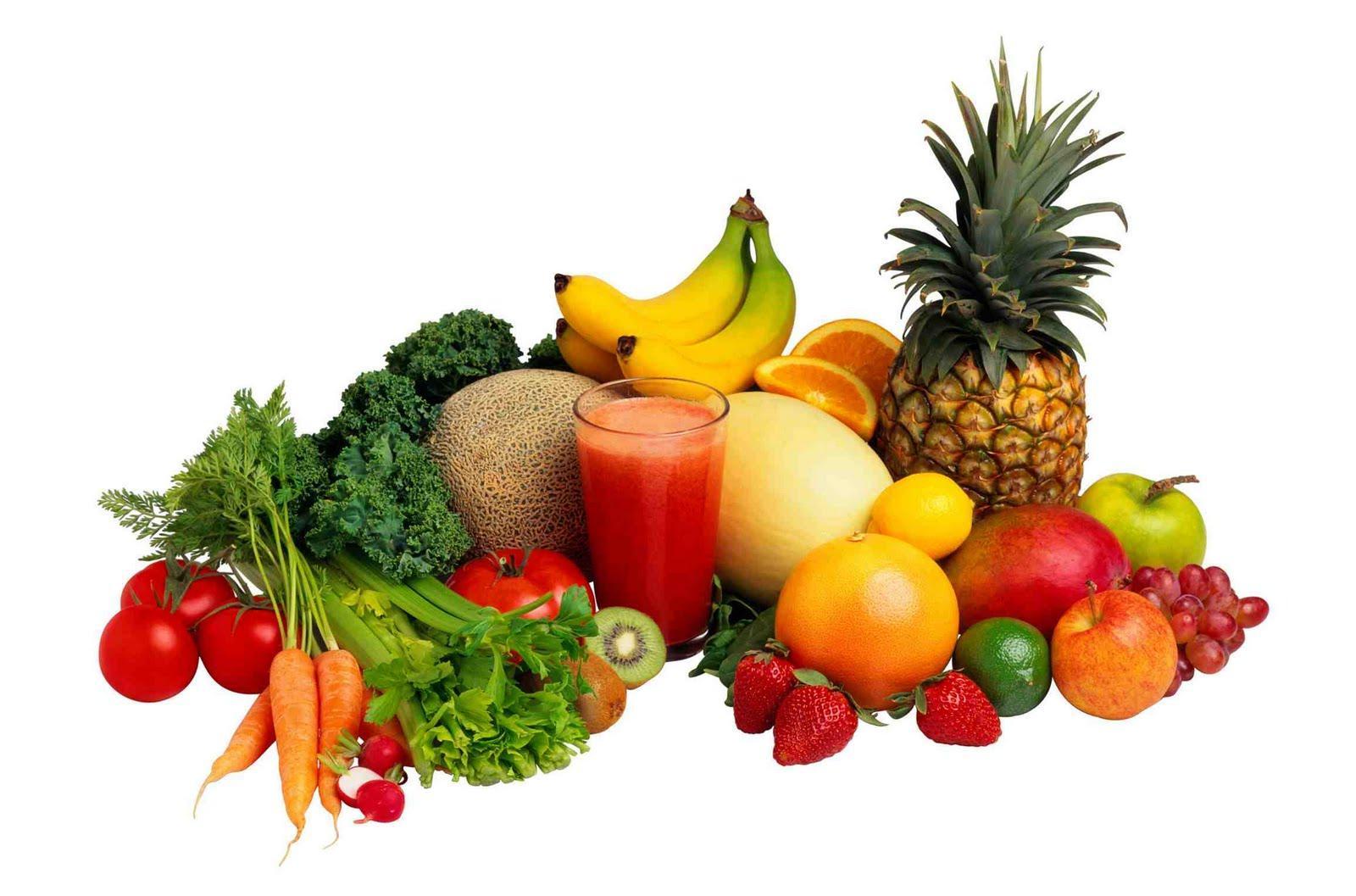 Vitamina K – Alimentos Ricos e Quais as Nossas Necessidades de Vitamina K