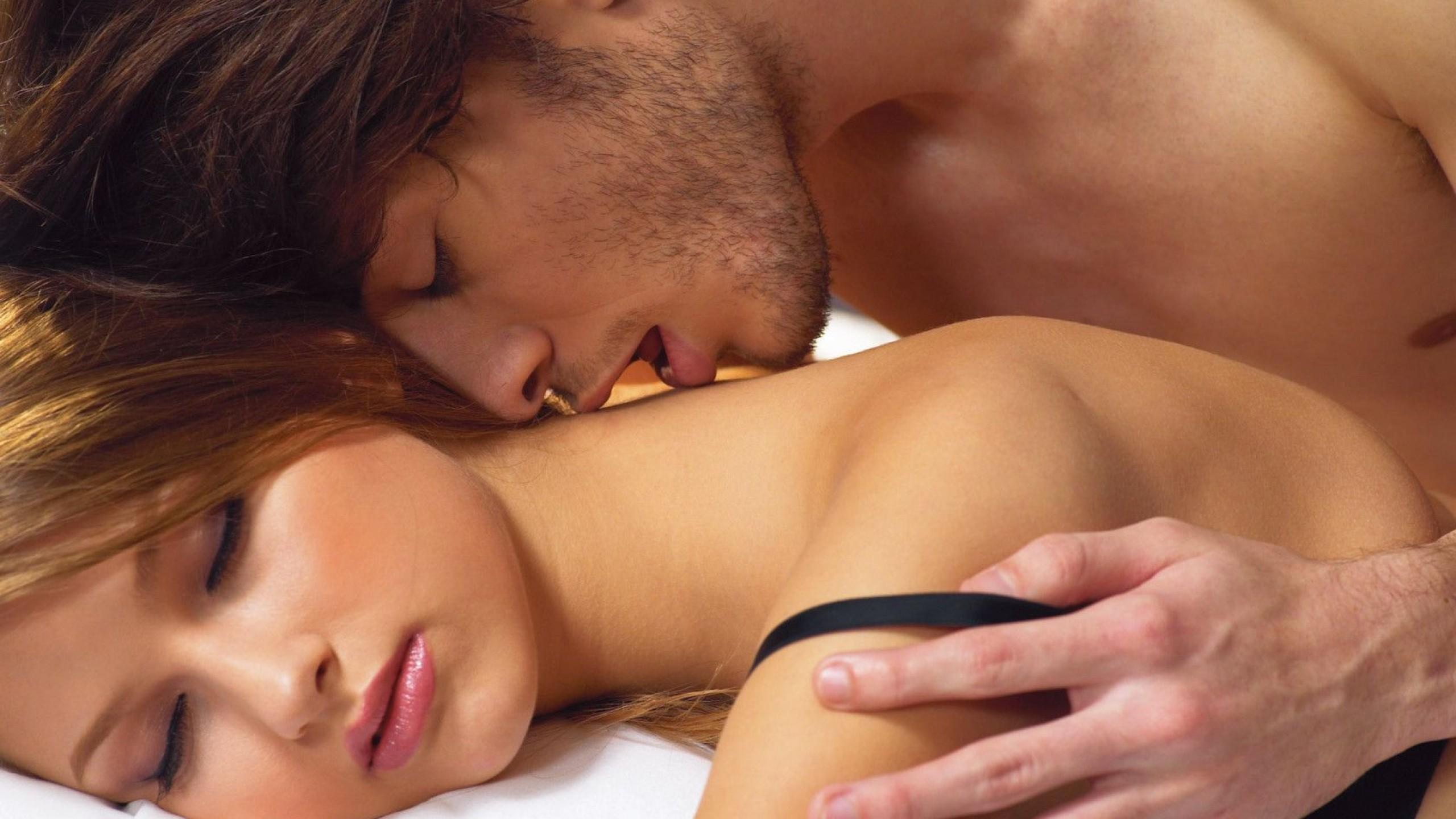 10 Razões Para Amar