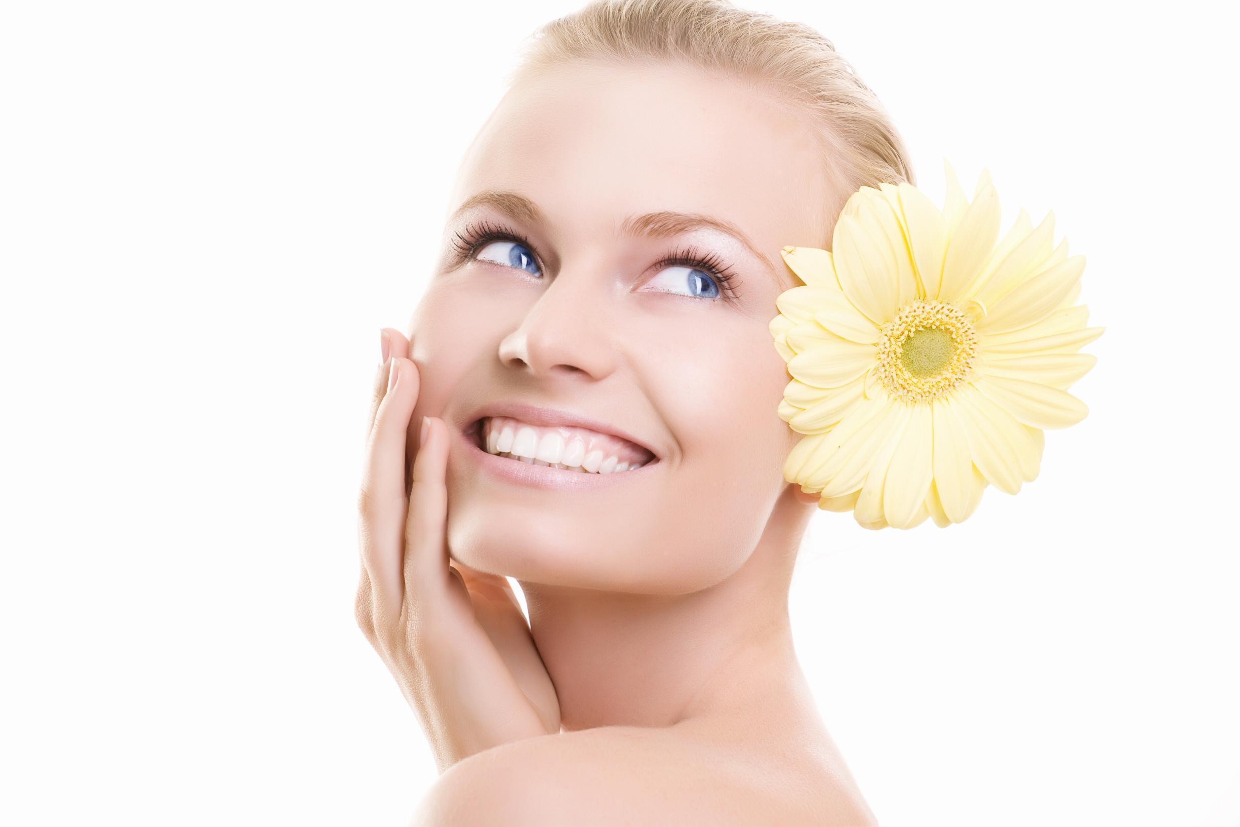 Aromaterapia, Tratamento Com Óleos Essenciais