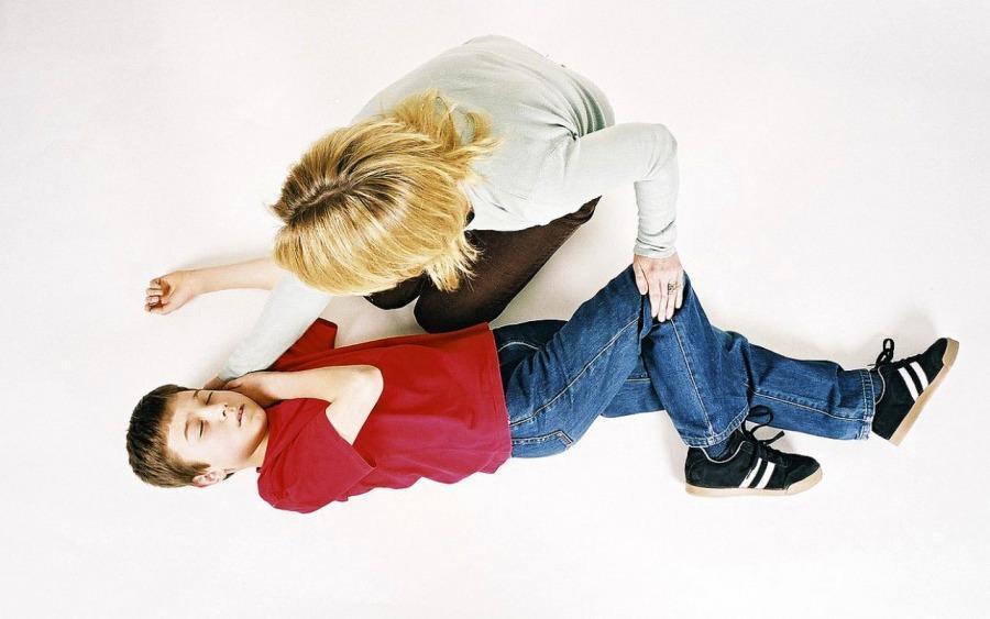 Ataque de Epilepsia – Como Devemos Agir Contra um Ataque de Epilepsia?