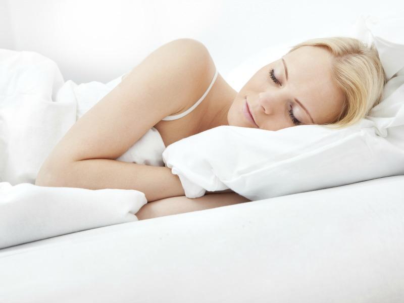 Benefícios de Dormir Bem: Dez Razões para uma Boa Noite de Sono