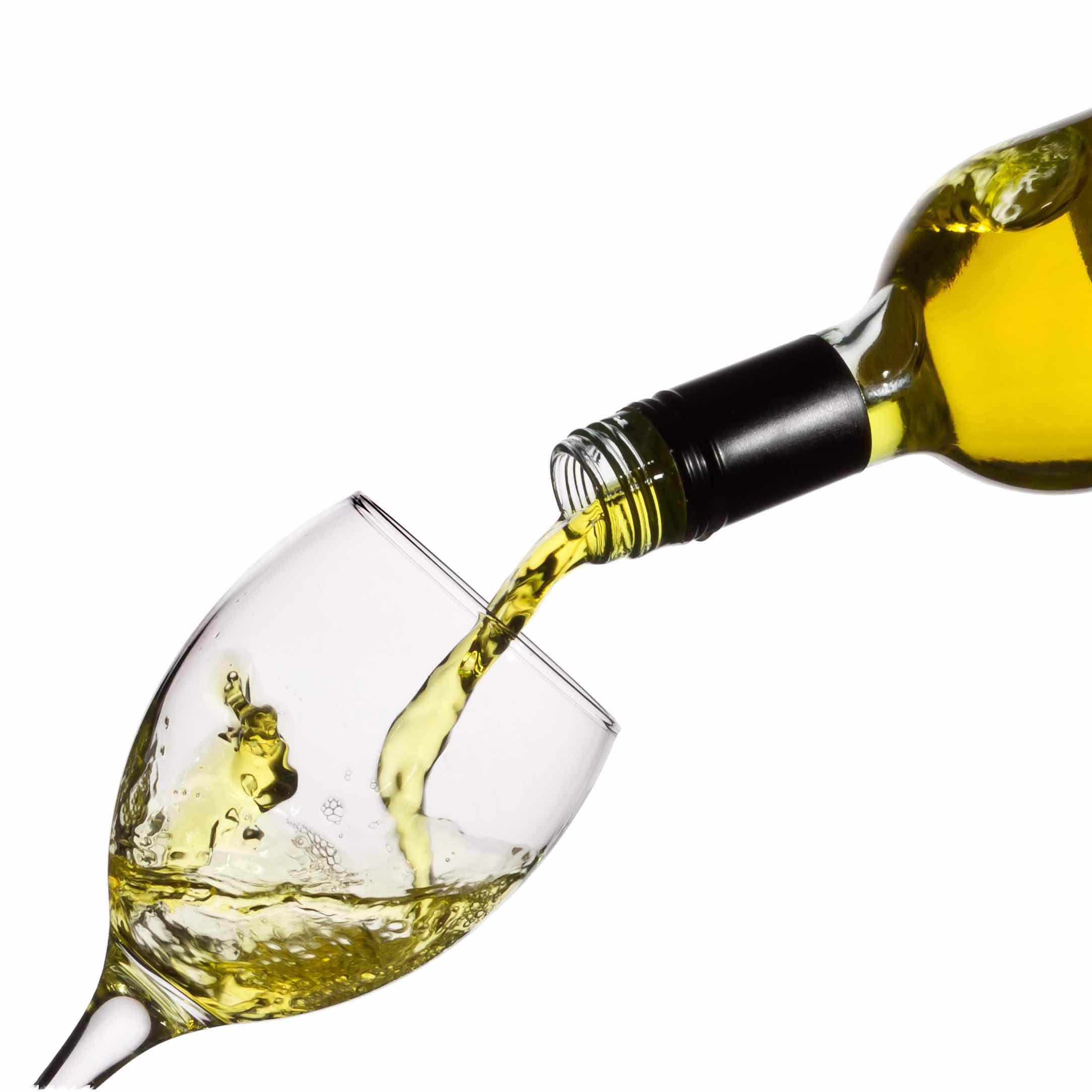 Efeitos do Álcool em Longo Prazo