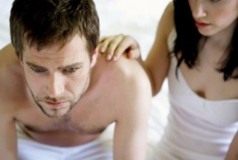 Ejaculação Precoce: Dicas de Tratamentos para Ejaculação Precoce, Existe uma Cura?