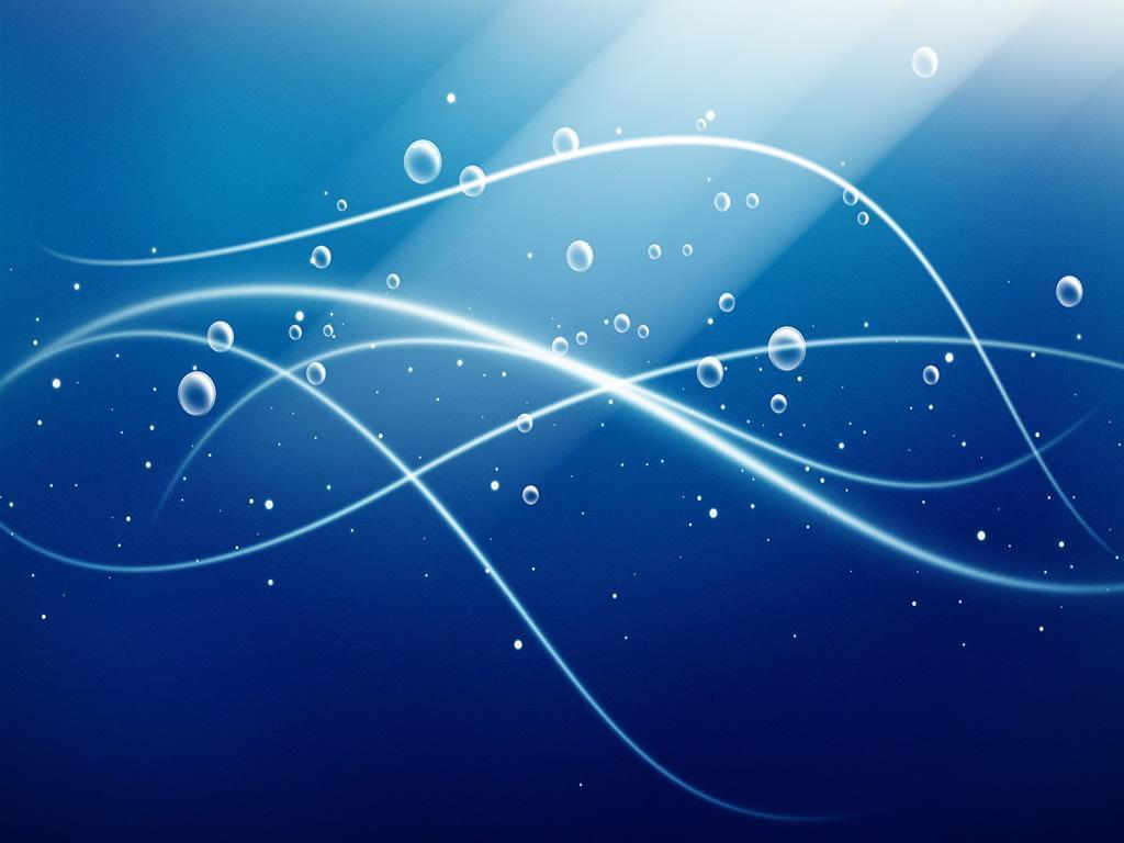 Funções da Água no Organismo