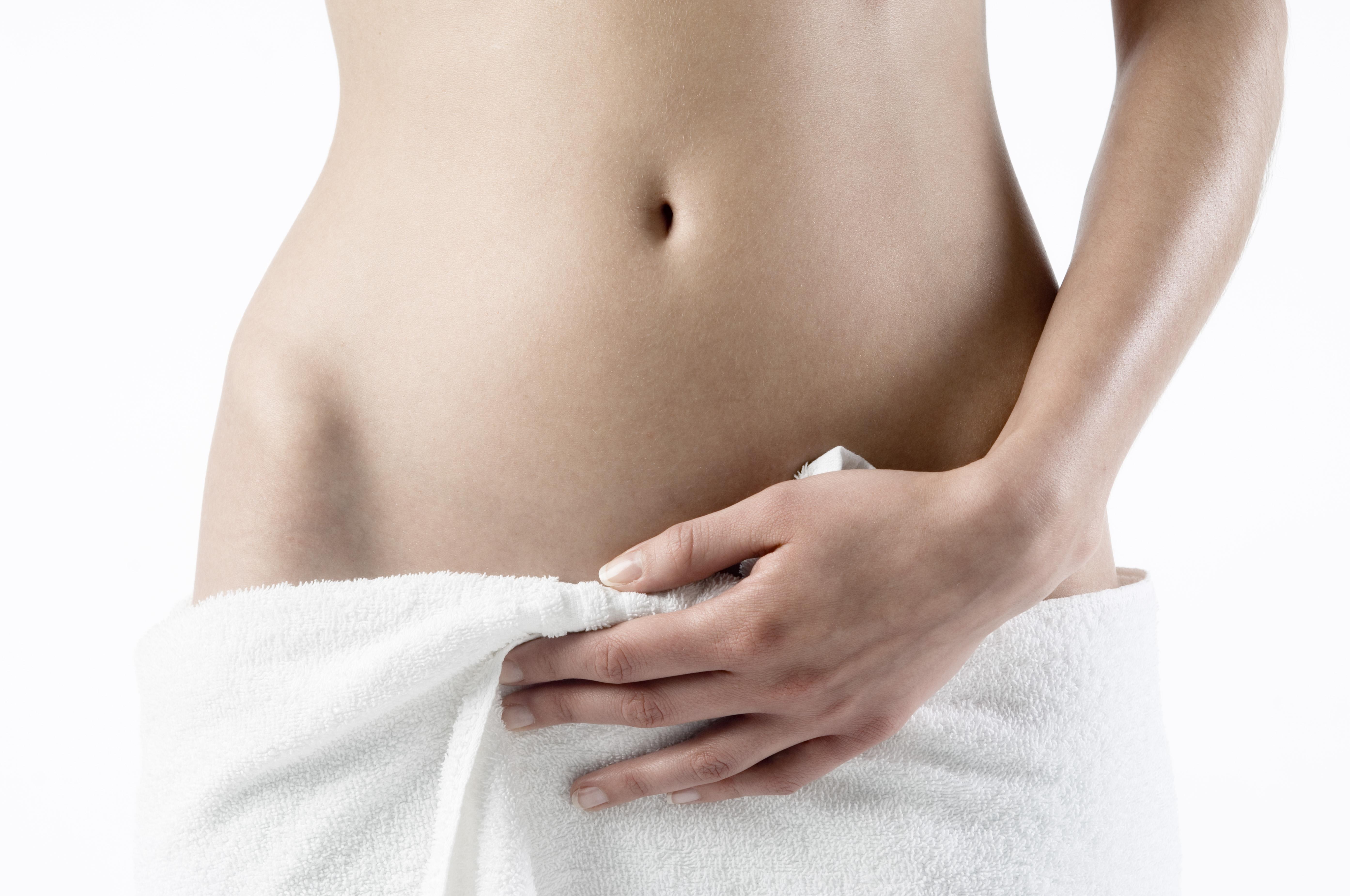 Infecção Vaginal: Alimentos Recomendados para a prevenir corrimentos