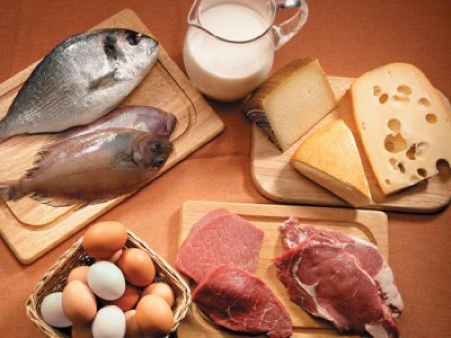 Os Perigos da Dieta Atkins