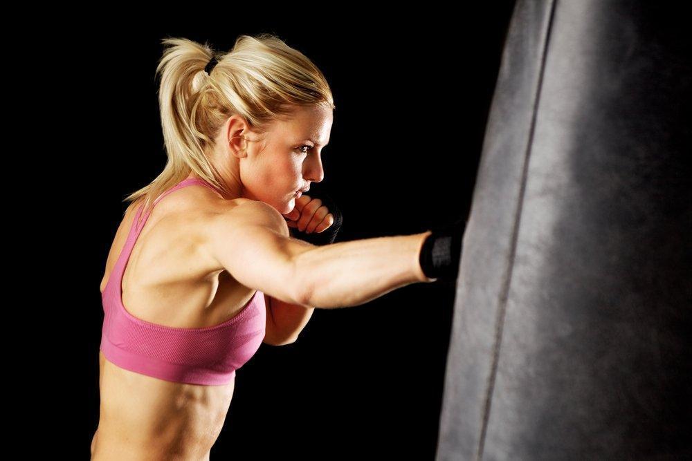 Perder Peso Acelerando o Metabolismo
