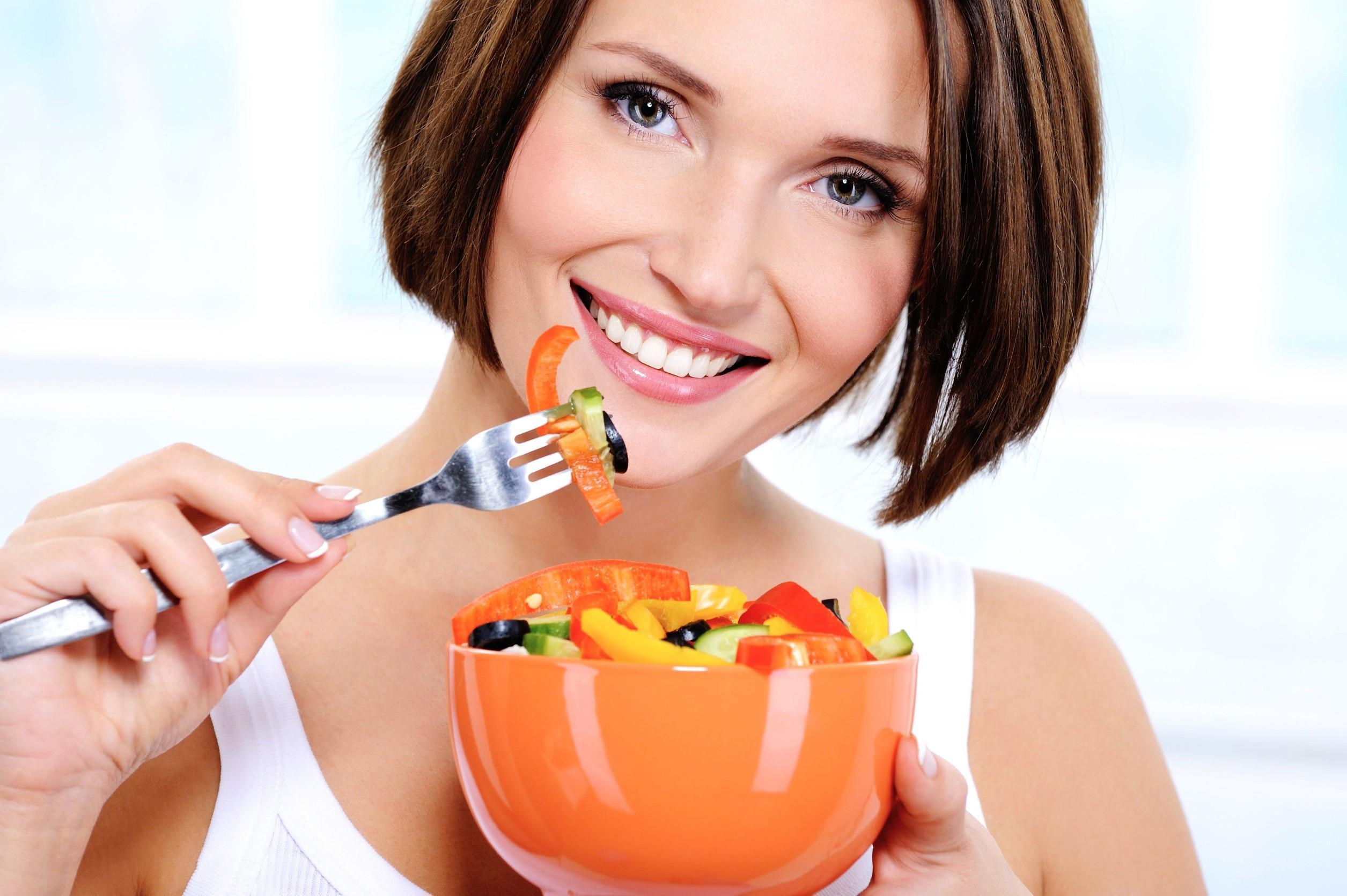 Que Nutrientes são Essenciais para Nosso Dia a Dia ?
