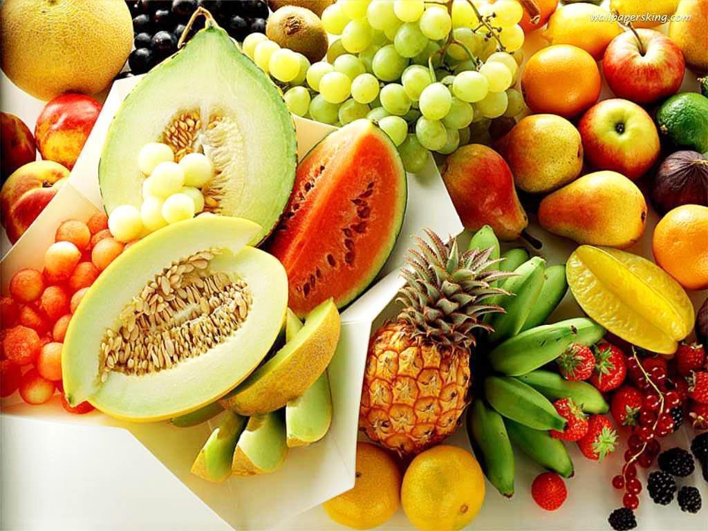 Remédios Naturais Para Queimar Gordura – Dicas de Alimentos Para Queimar Gordura