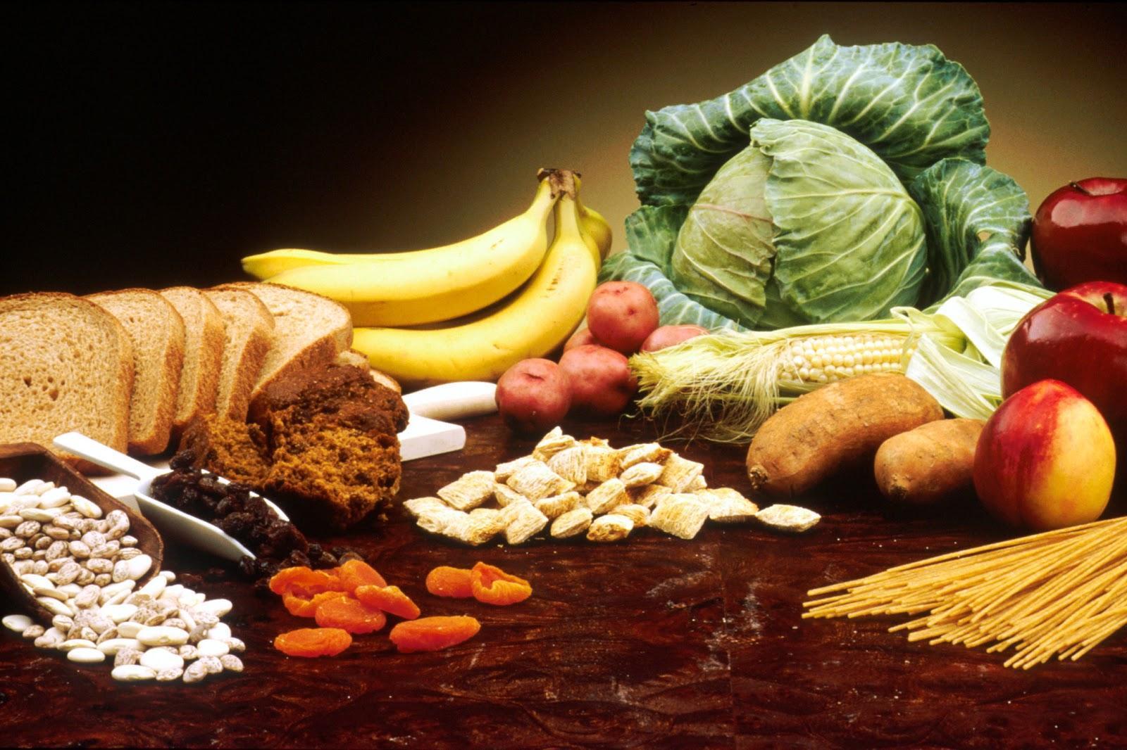 Trânsito Intestinal: Dicas Para Melhorar o Trânsito Intestinal