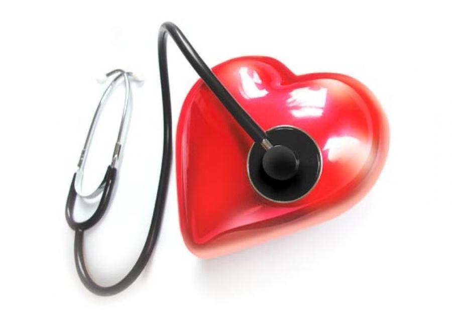 Transtornos Cardiovasculares – Quais As Principais Doenças do Coração