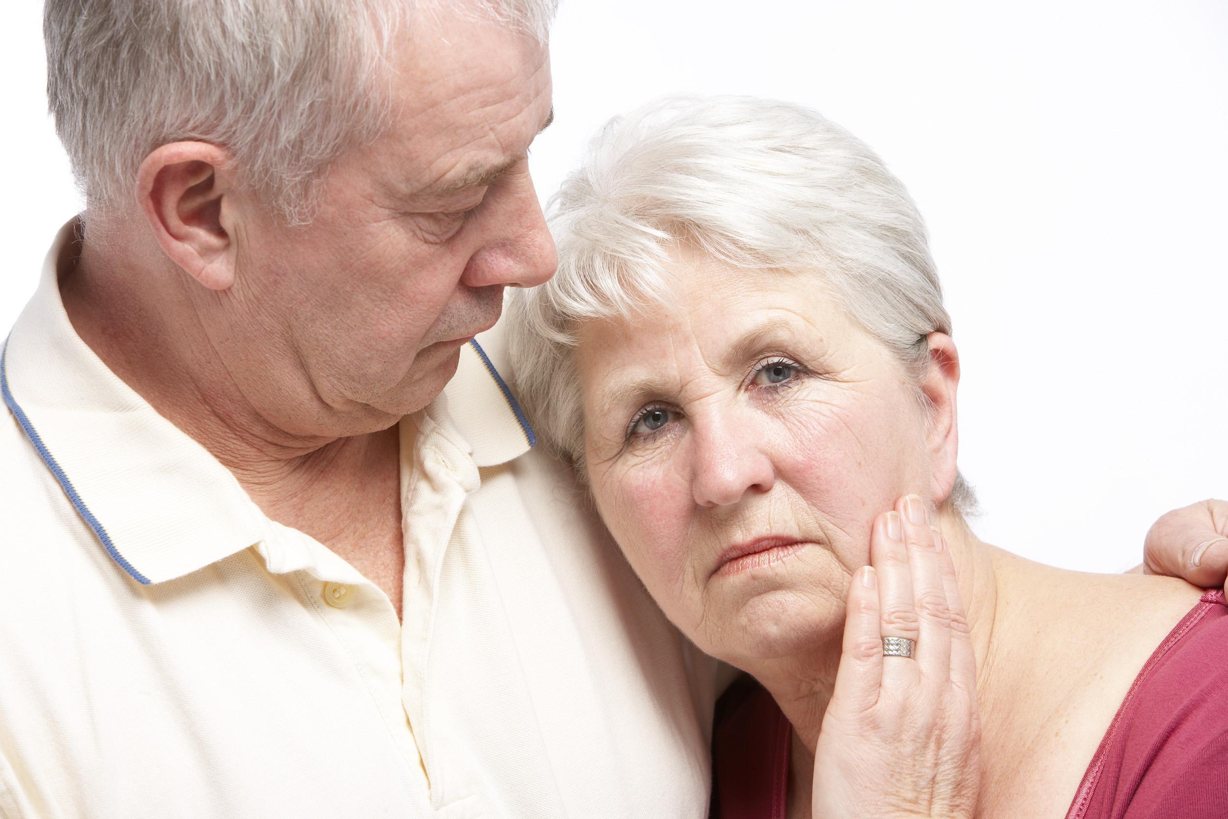 Aprovado um Novo Método Para a Detecção Precoce da Doença de Alzheimer
