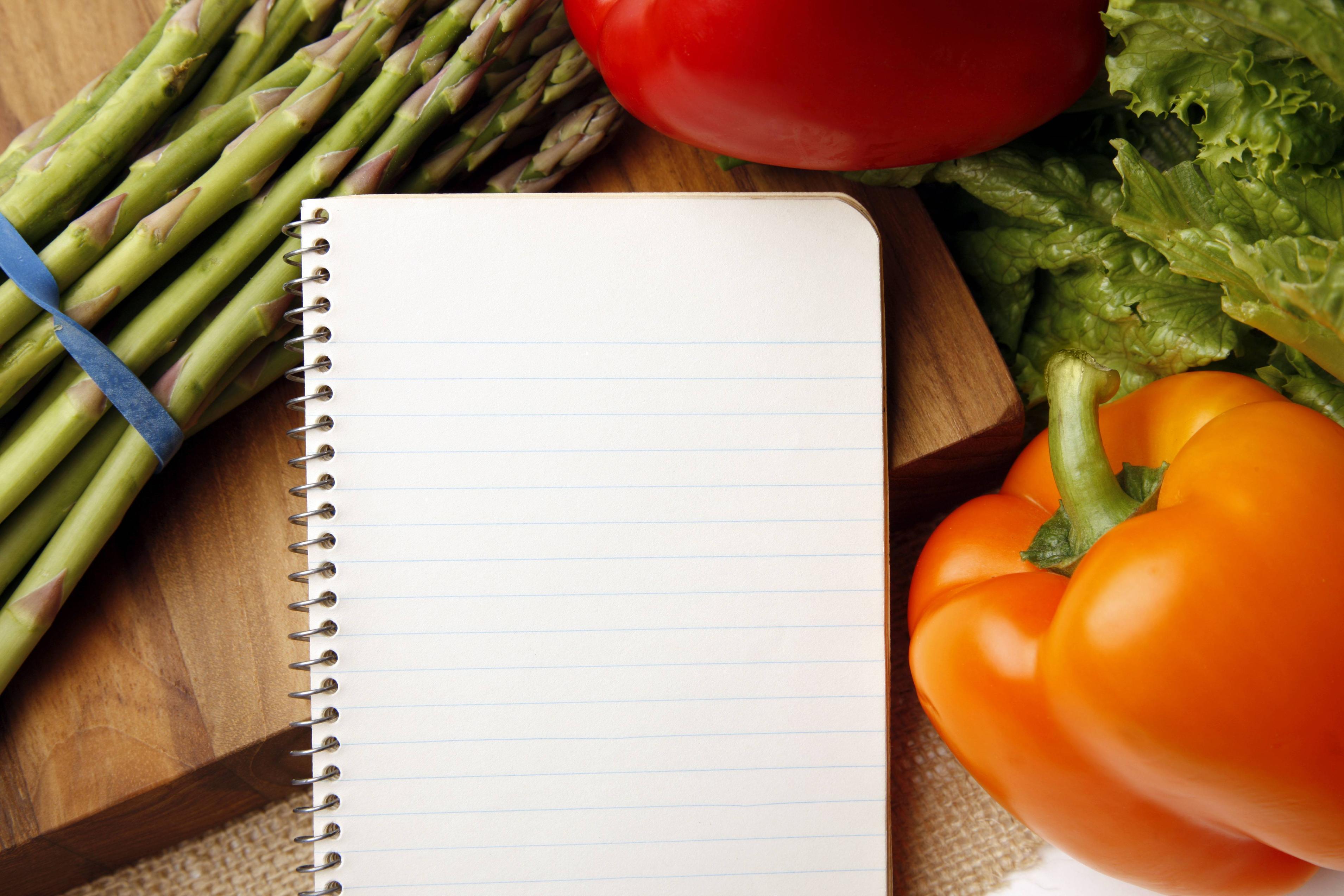 Dicas Para Melhorar a sua Dieta e Perder Peso