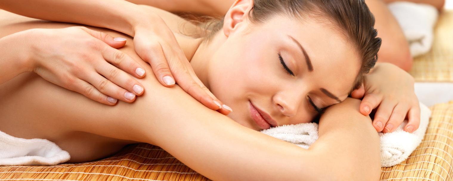 Dor Muscular – Como Tratar as Dores Musculares?