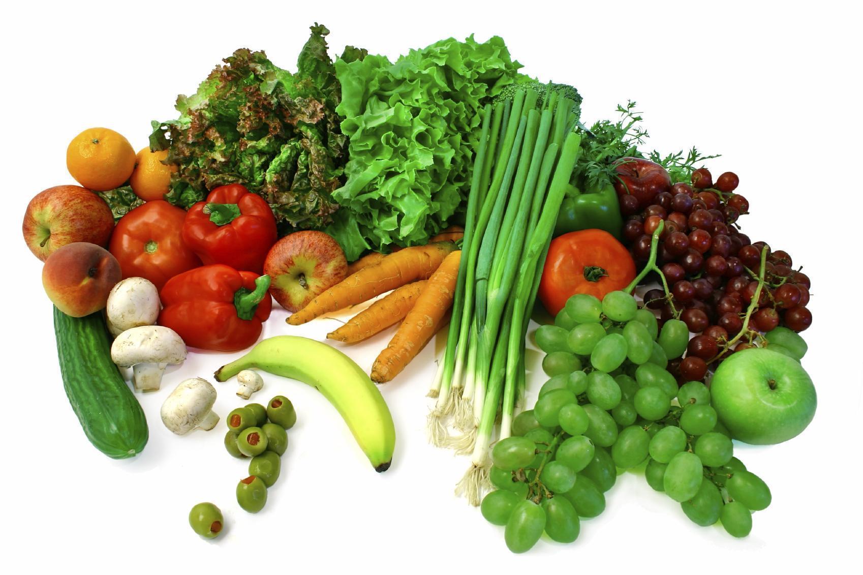 Hipertireoidismo: Alimentos Recomendados Para o Hipertireoidismo