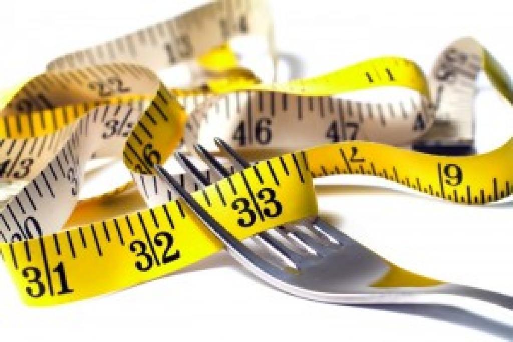 Informação Sobre Dietas Radicais Para Perder 3 Kg em Uma Semana