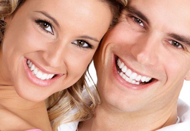 Periodontal – Como Evitar a Doença Periodontal?