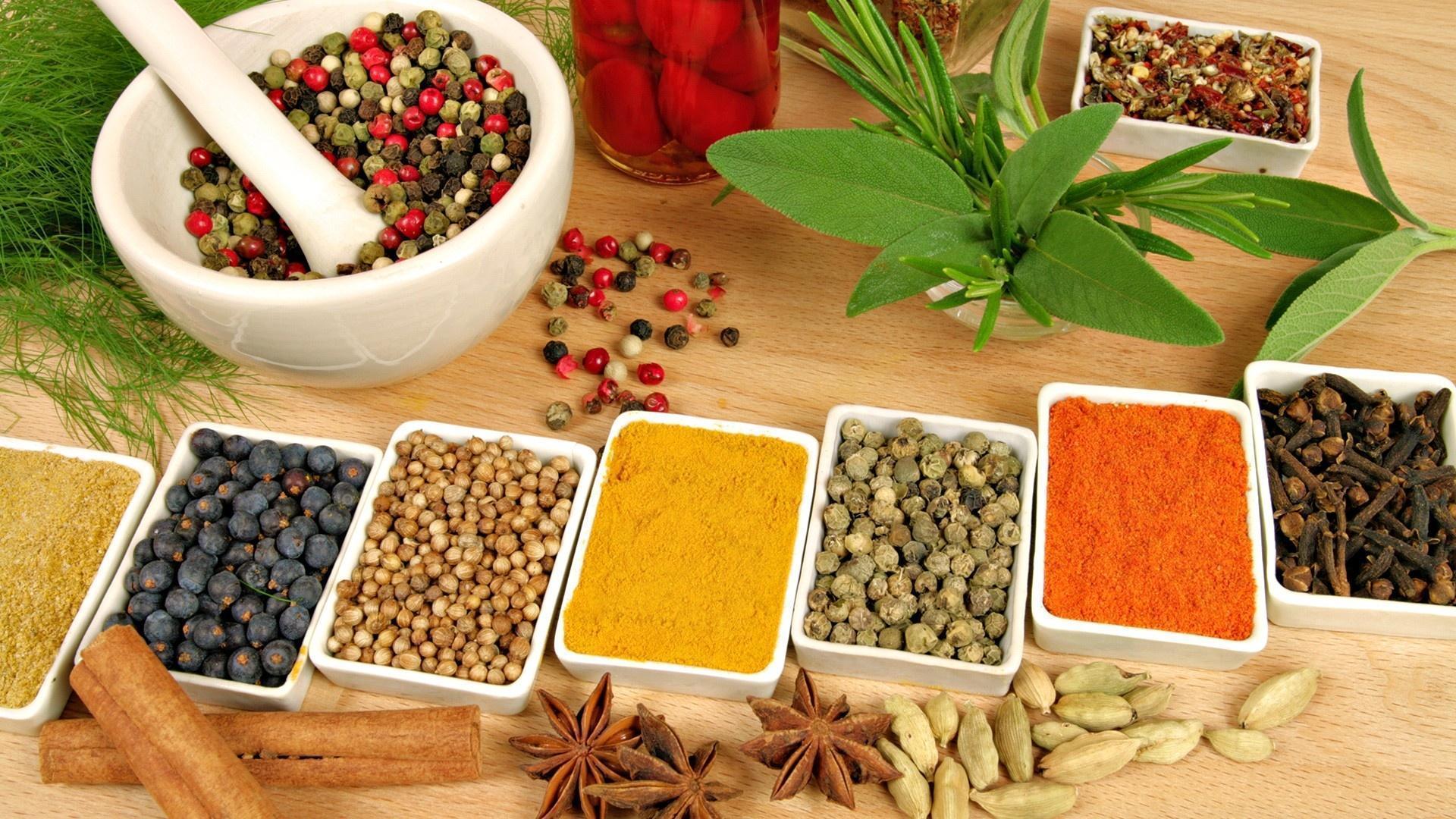 Termogênicos Naturais e Caseiros Para Queimar Gordura