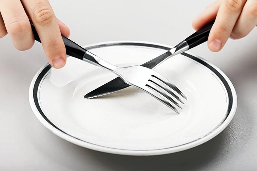 Transtornos Alimentares – Os  Diferentes Tipos de Transtornos Alimentares