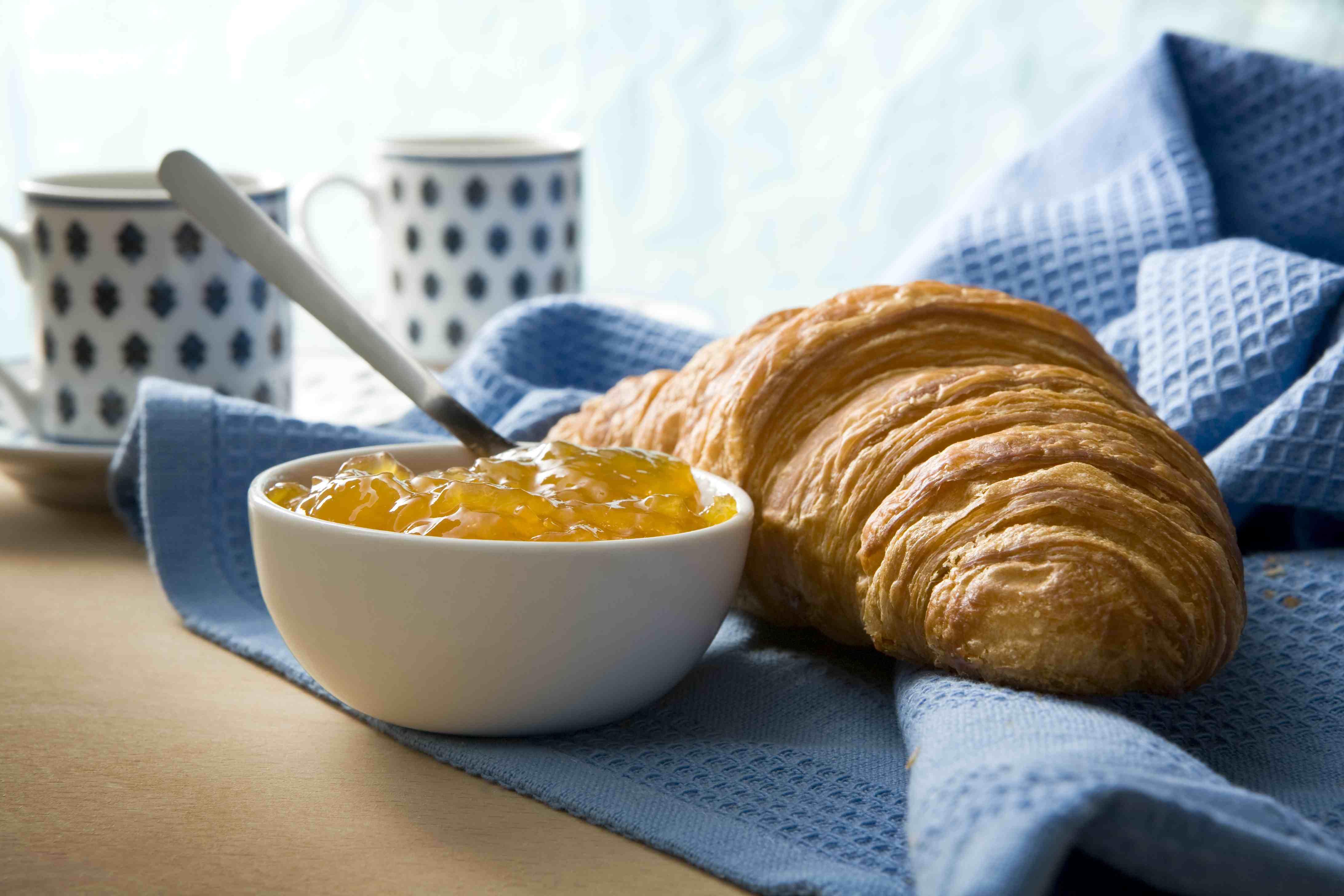 Vitamina D: Alimentos Ricos em Vitamina D