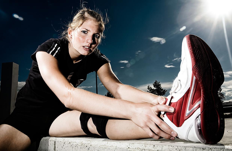 Benefícios das Bebidas Que Contém Carboidratos Para Atletas