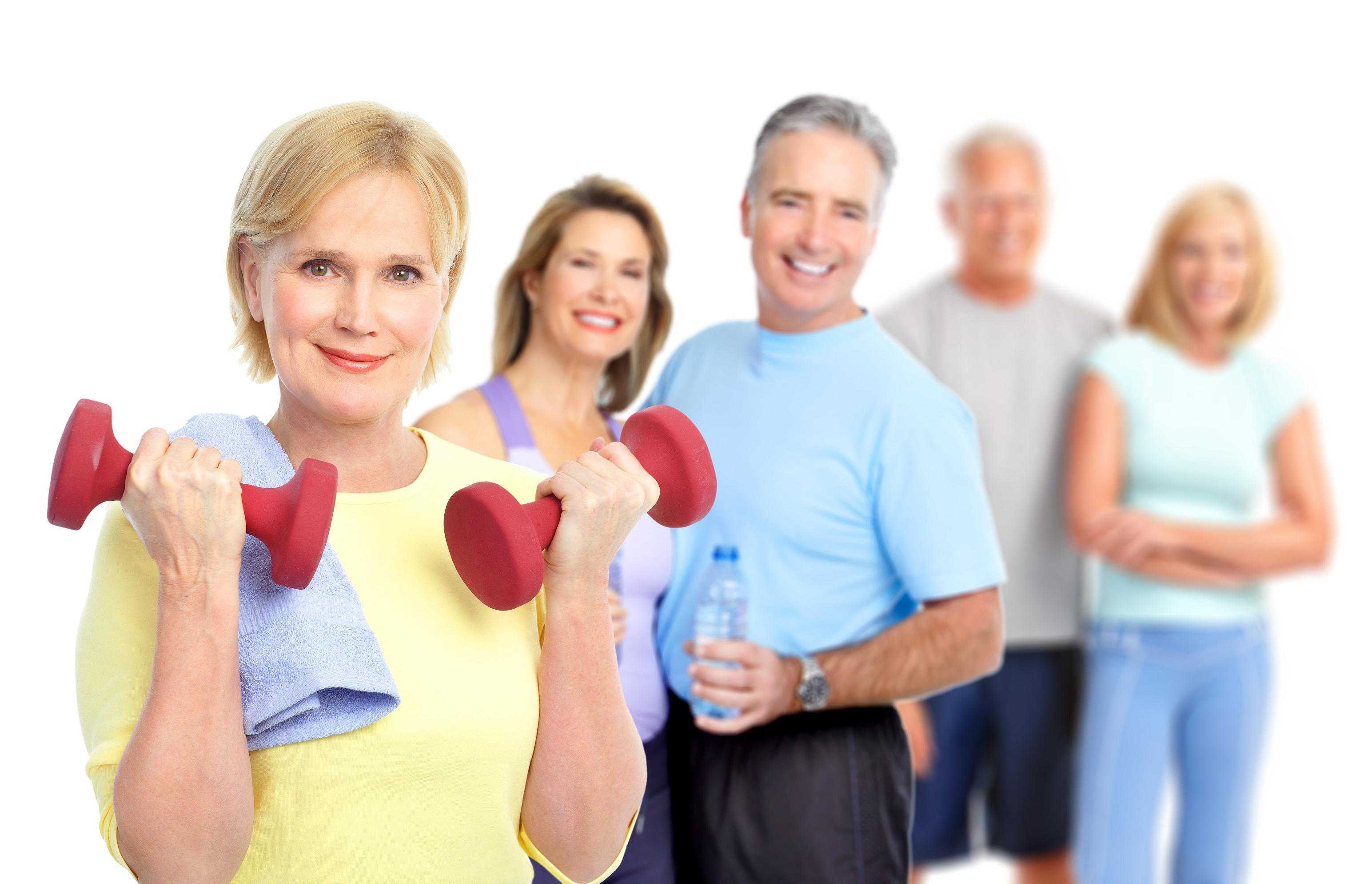 Osteoporose – Terapias Naturais Para a Osteoporose