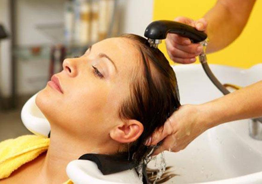 Cabelo Seco – 10 dicas para evitar o cabelo seco