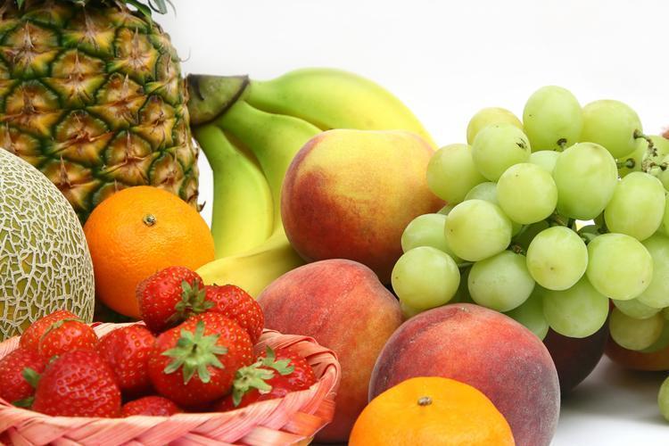 Dieta de Eliminação – Como Emagrecer com a Dieta de Eliminação
