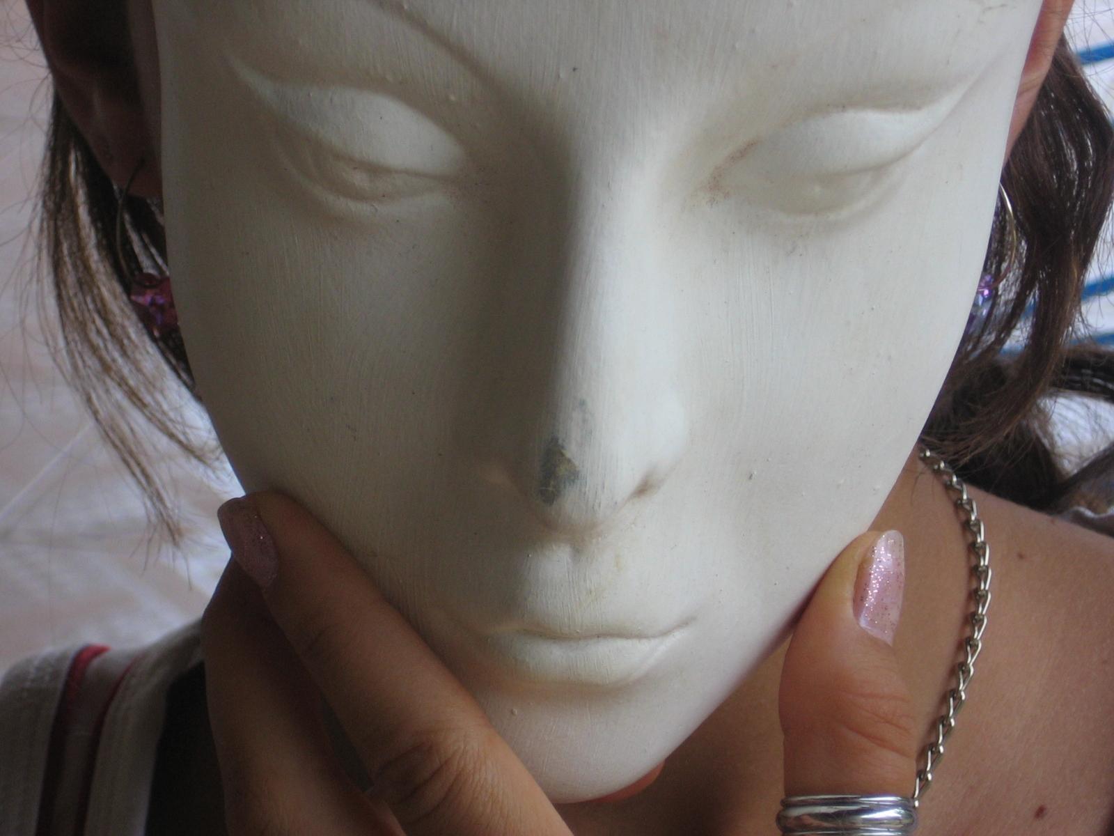 Transtorno Bipolar – O Que é e Quais São os Tipos de Transtorno Bipolar
