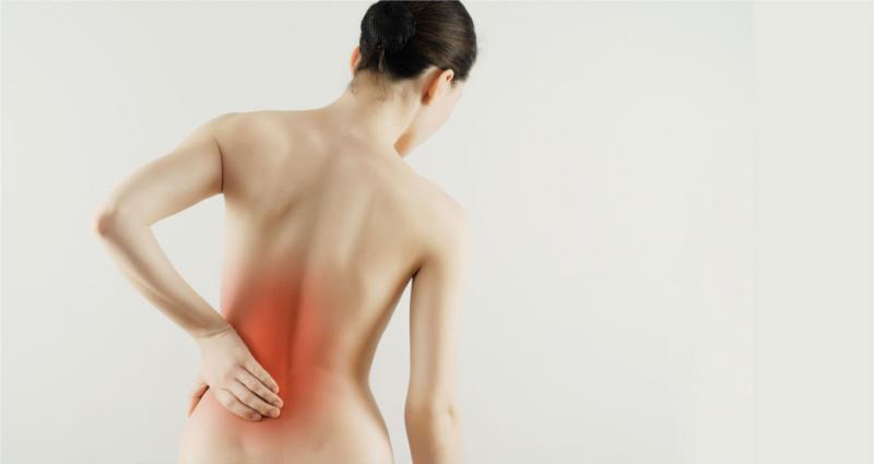 10 Exercícios para Combater a Dor Ciática