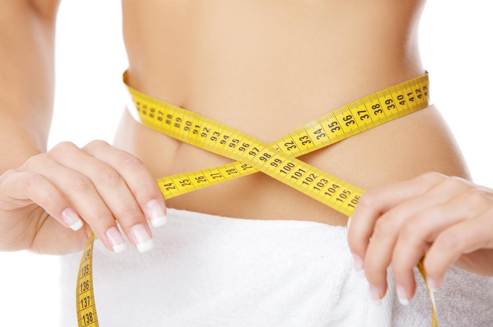 3 Exercícios Fáceis Para Reduzir a Cintura 5 cm em Um Mês