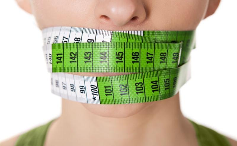 4 Truques Práticos para Perder Peso em sua Alimentação