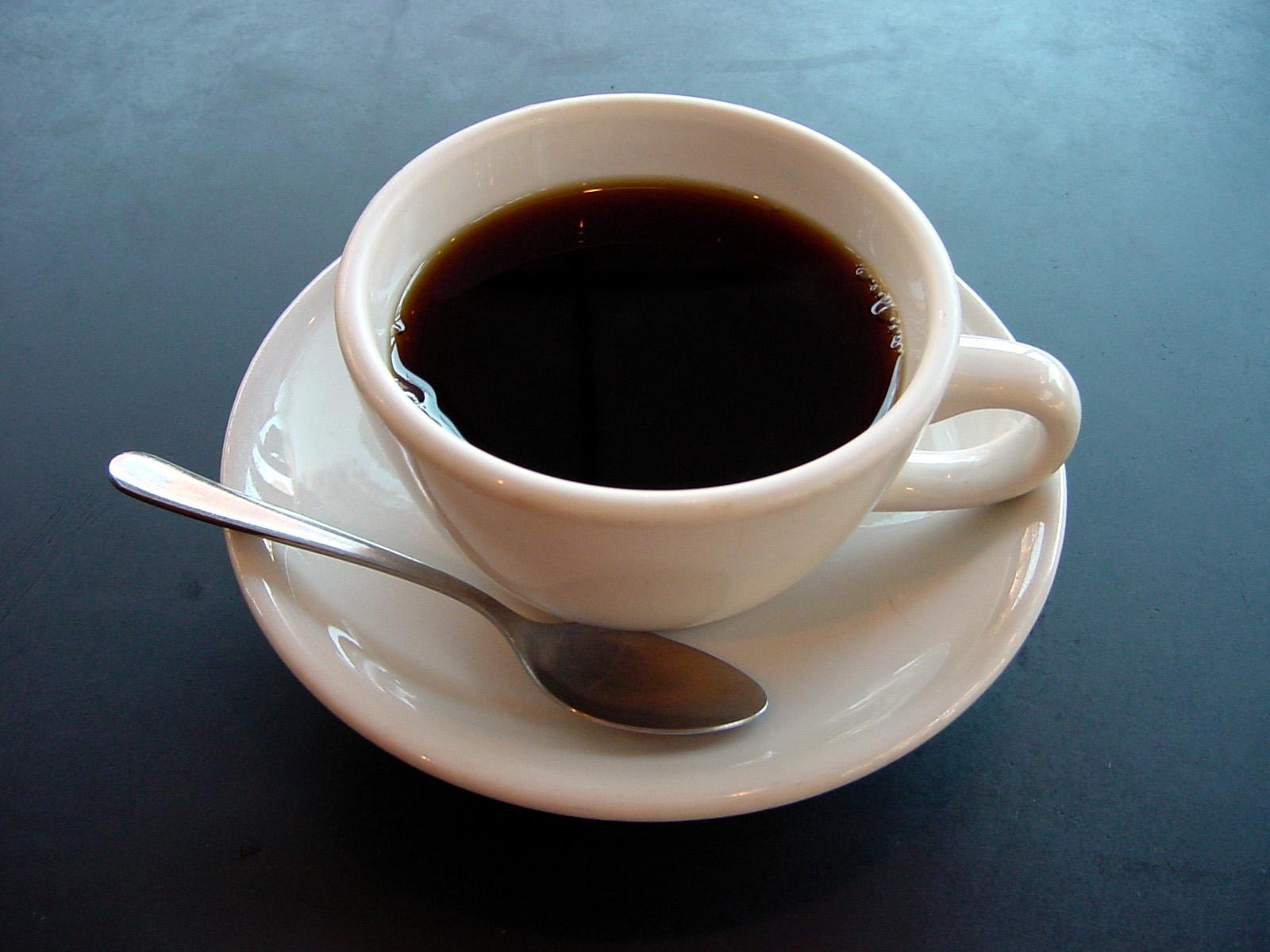 Abstinência à Cafeína – Remédios Caseiro Para Síndrome da Abstinência à Cafeína
