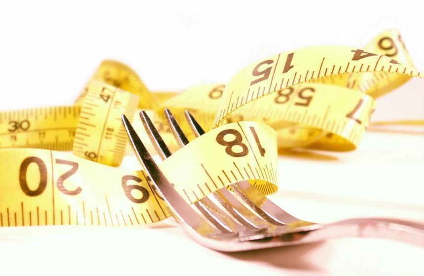 Alimentos Fermentados – Benefícios dos Alimentos Fermentados