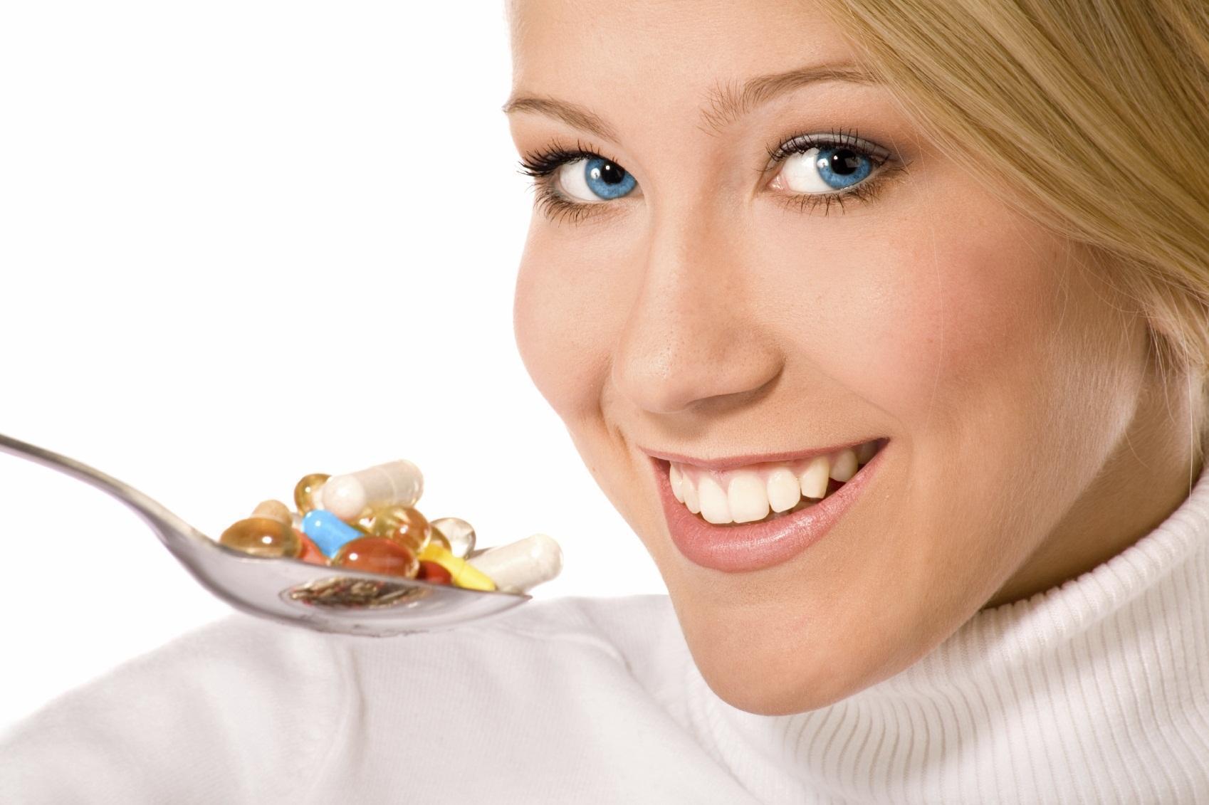 Colágeno Hidrolisado – Benefícios do Colágeno Hidrolisado