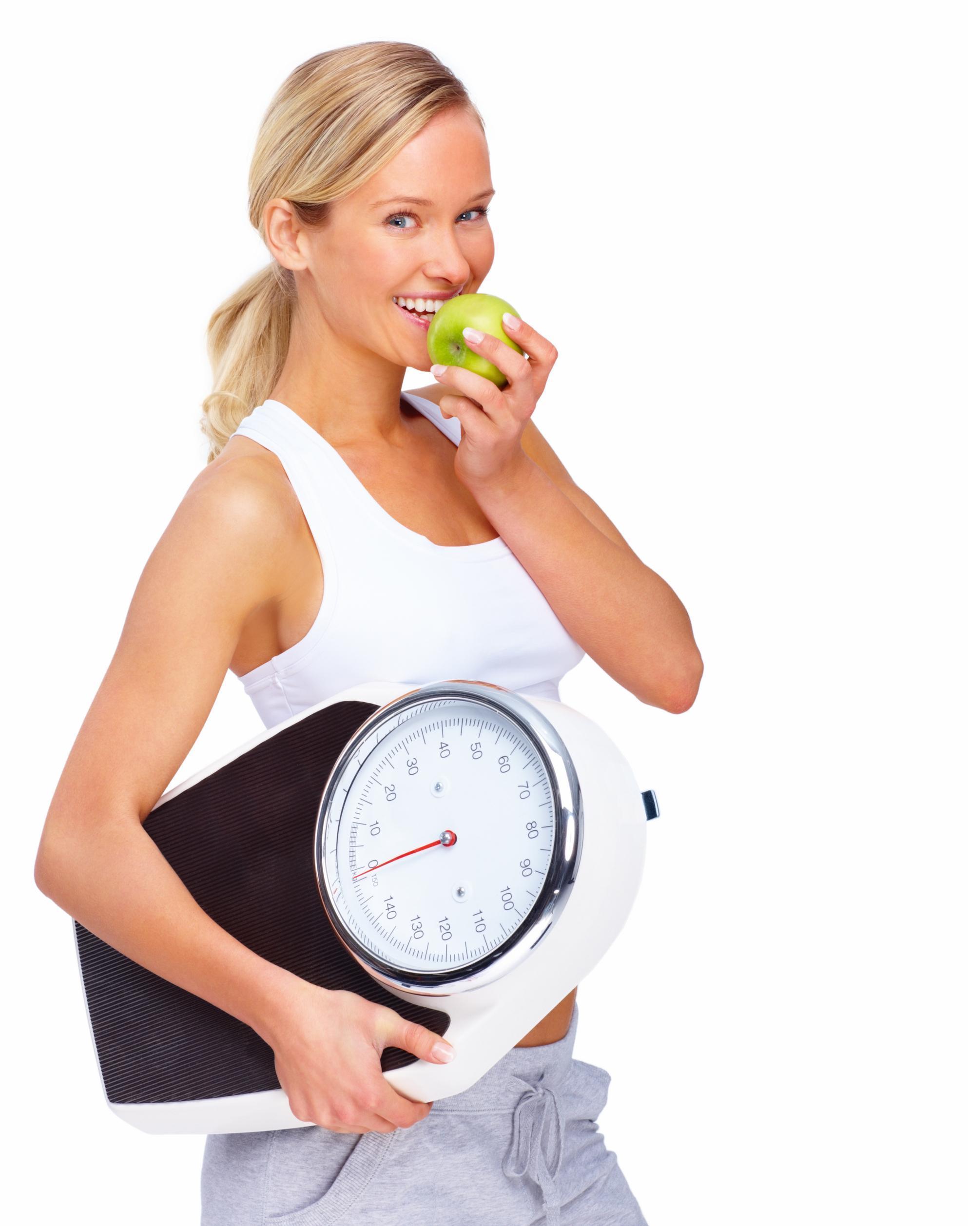 Como Modelar o Corpo em 14 Dias