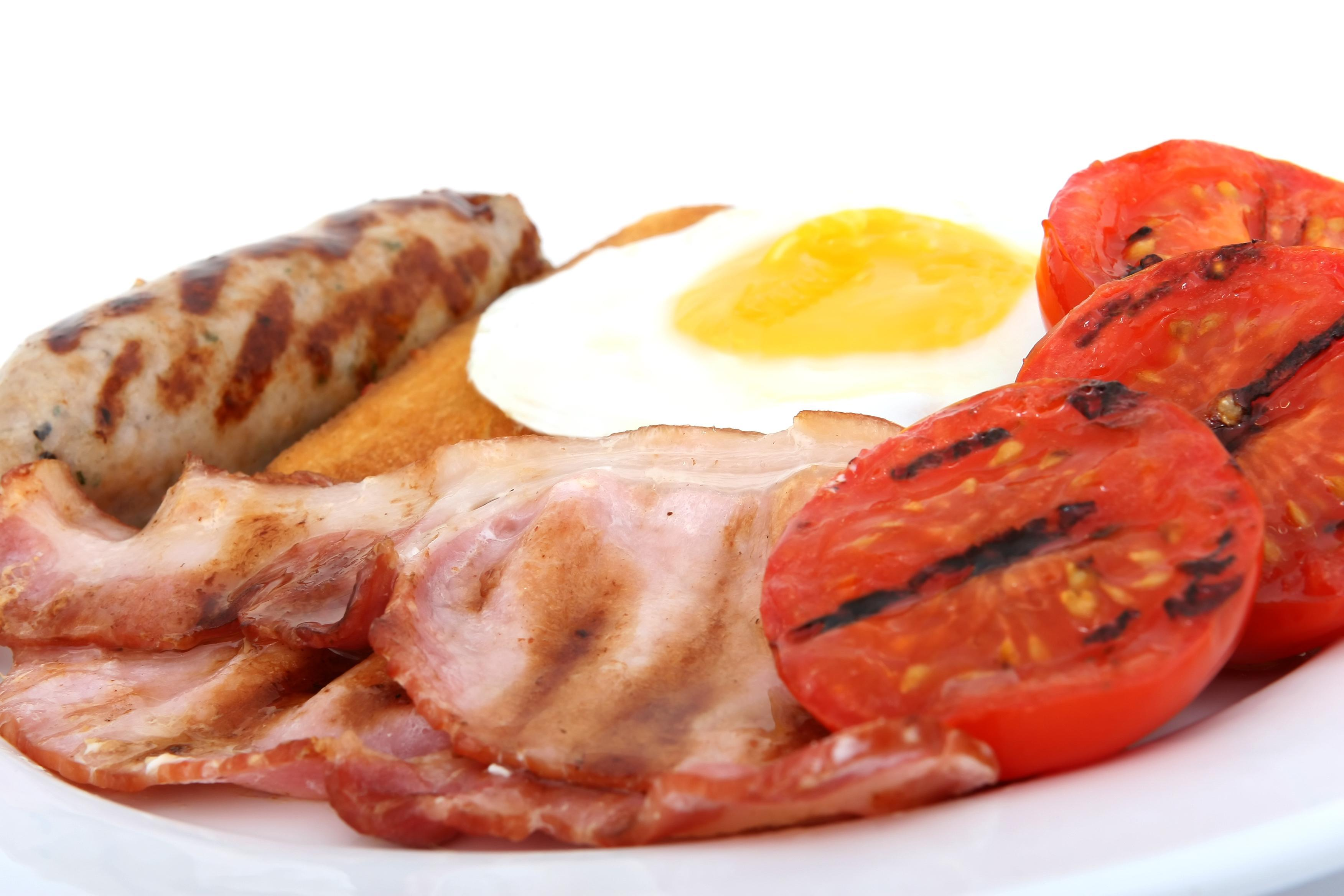 Declarando Guerra ao Colesterol