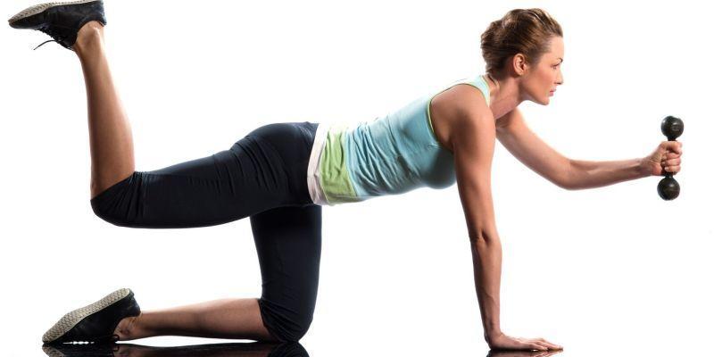 Dicas para Realizar Exercício Físico