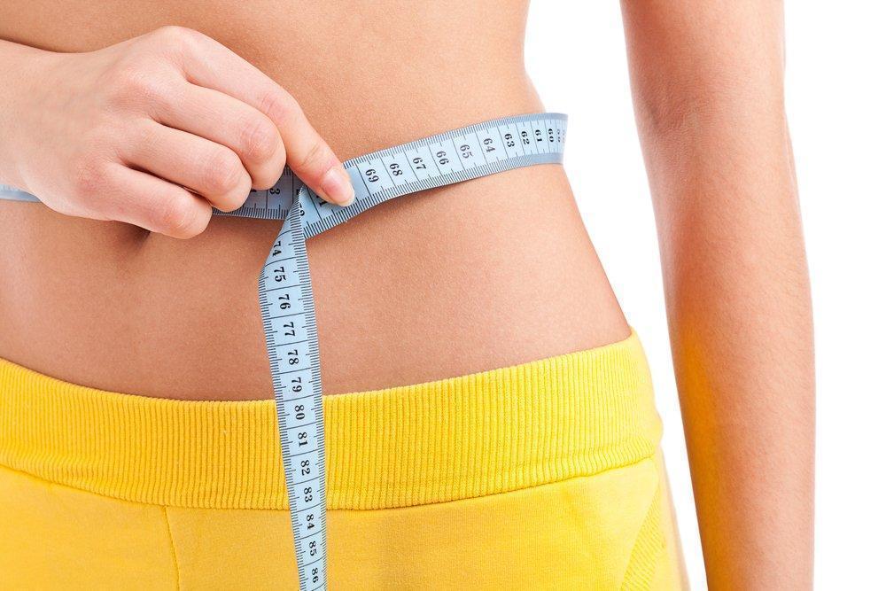 Dieta da Lua: Ideal Para Perda de Peso