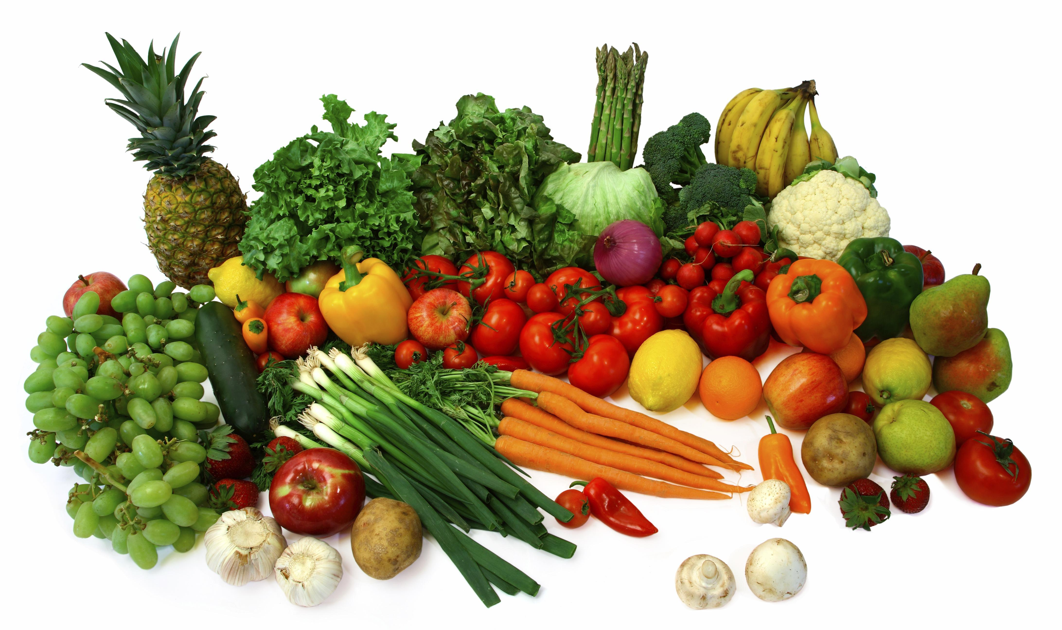 Dieta Vegan – O Que Saber Sobre a Dieta Vegan?