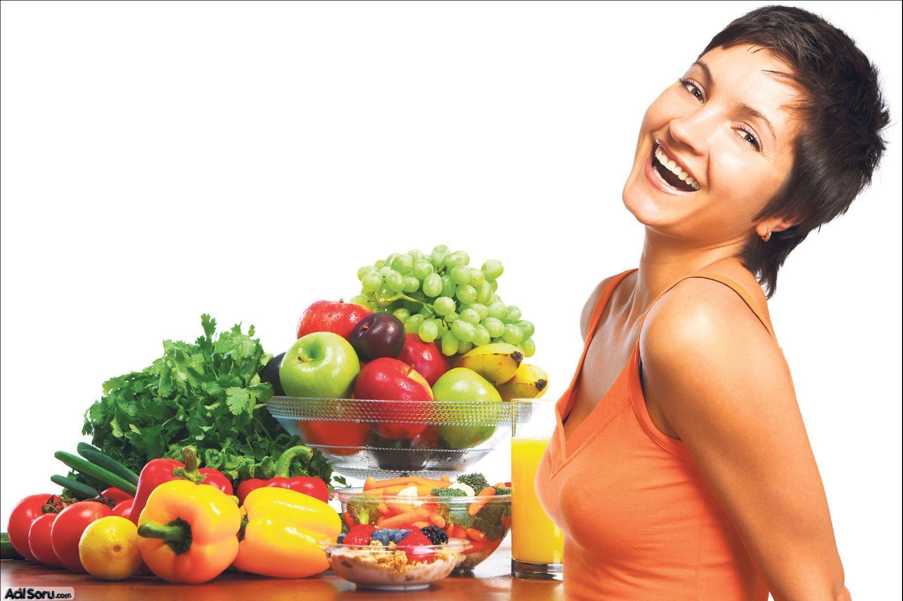Estrogênios Naturais – Alimentos Ricos em Estrogênios Naturais