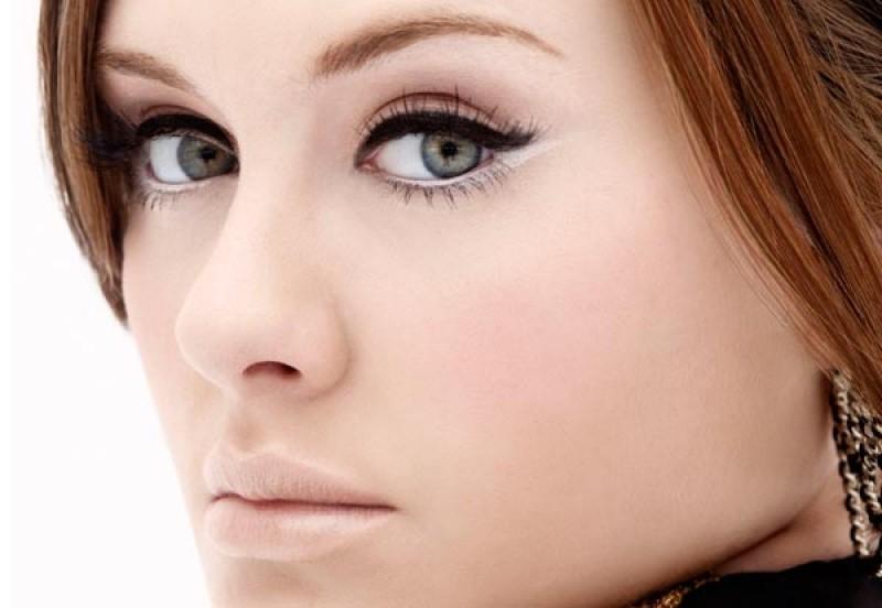 Maquiagem com Delineador – Dicas para Maquiagem com Delineador
