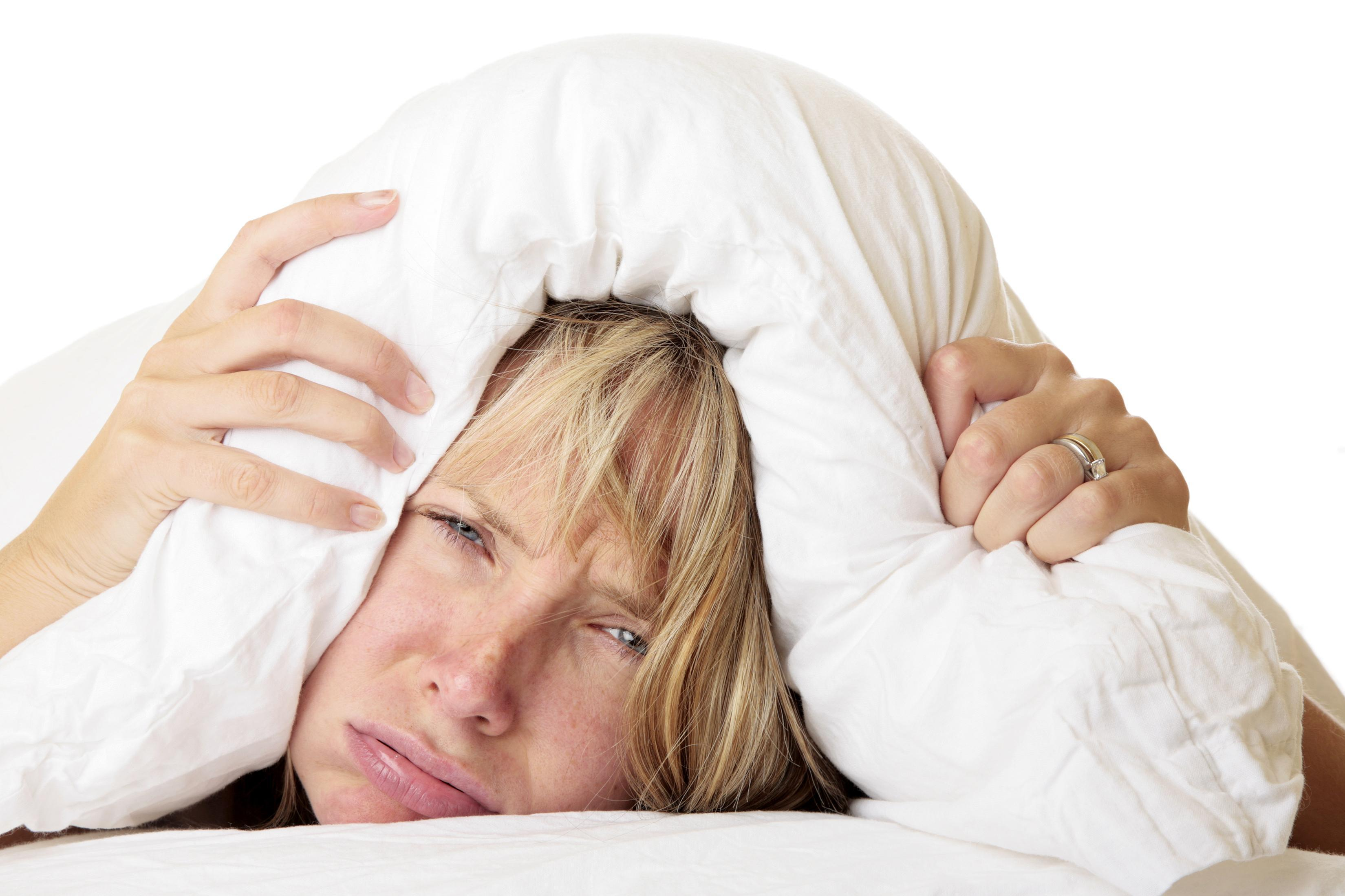 Mononucleose – Remédio Caseiro Para Mononucleose (Doença do Beijo, Febre Glandular)